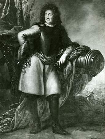 Rutger von Ascheberg