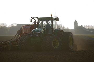 jordbruk_7