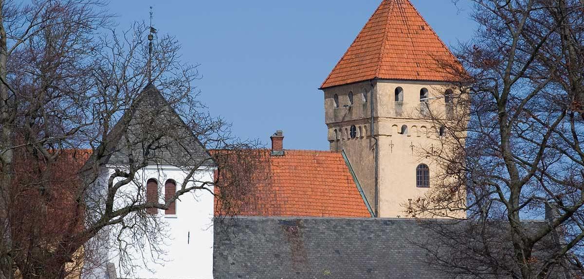 kyrka-slott2_slide