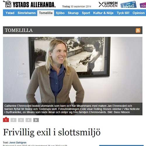 mediabild_allehanda2