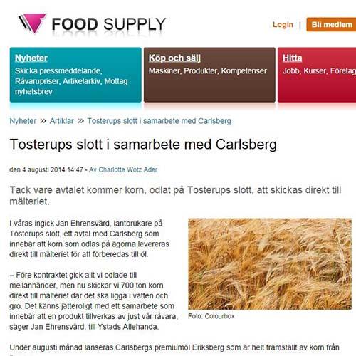 mediabild_food-supply