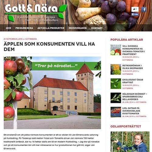 mediabild_gottochnara