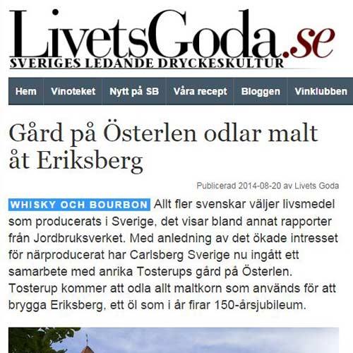 mediabild_livets-goda