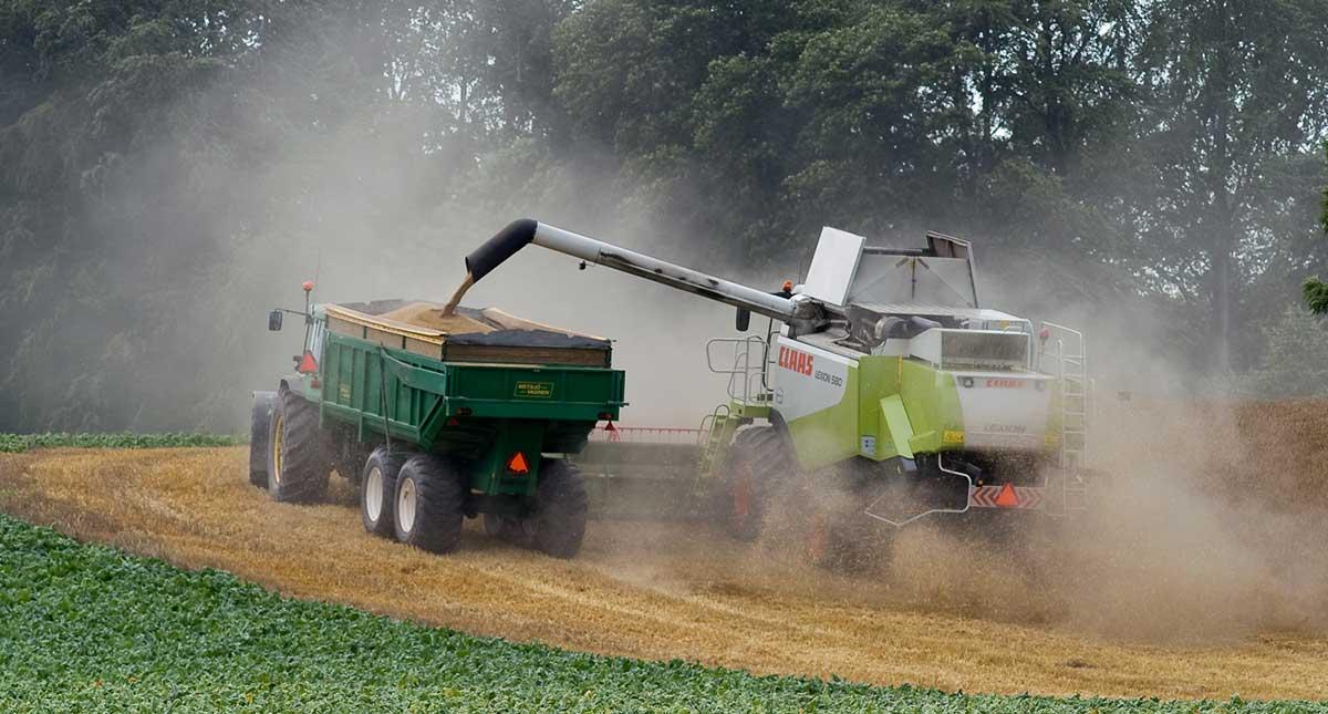traktor_slide